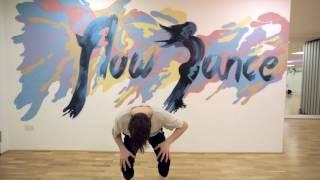 Baixar edIT - Ashtray | Choregraphy - Robin Dobler