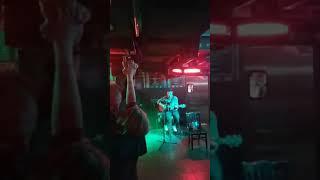 The Mean Fiddler | Irish Pub in Midtown, Nightclub, Karaoke, Sport Bar
