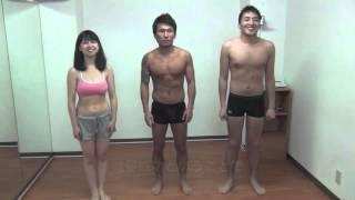 http://makudaisuke.blogspot.jp.