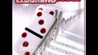 Occhi Spenti sui 45 giri - ElDoMino feat. McNamara (L