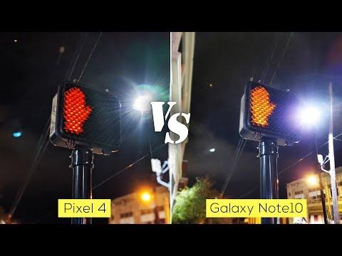 pixel-4-versus-samsung-galaxy-note-10-camera-comparison