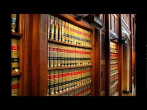 online law criminal attorney