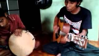 Insha Allah - Maher Zain (Cover In Burmese)