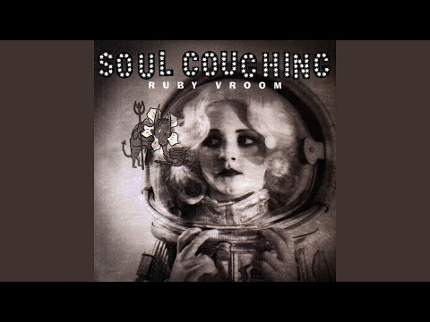soul coughing moon sammy