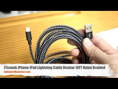 zteanok-iphone-ipad-lightning-cable-review-10ft-nylon-braided