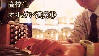 新作演奏動画をアップしました! ◇宇宙戦艦ヤマトより「白色彗星」ほか2...