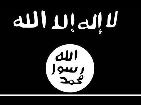 Future ISIS terrorist attack CONFIRMED?!