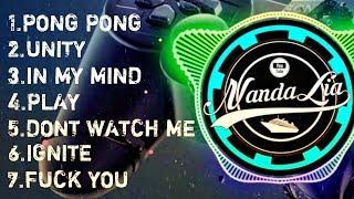 Download Dj Pong Pong - Unity - Play - Ignite Full Bass Nonstop Terbaru 2019 By Nanda Lia