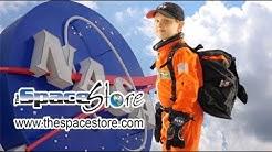 NASA Collectibles - And Apparel Nasa Collectables And Apparel