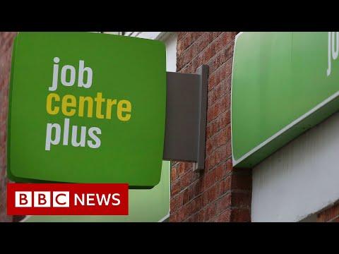 Coronavirus: impact on Global Economy - BBC News
