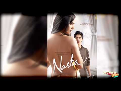 Nasha new poster: Bollywood Sexy Actress : Poonam Pandey Goes TOPLESS