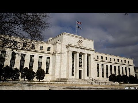 STEVE ST ANGELO - Central Banks Are Purchasing Large Amounts Of Assets WHY