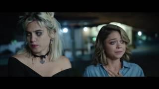 Satanic 2016 Trailer