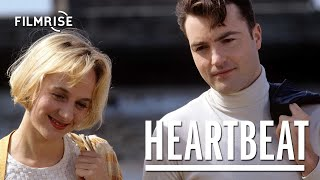 Heartbeat - Season 3, Episode 10 - Bringing It All Back Home - Full Episode