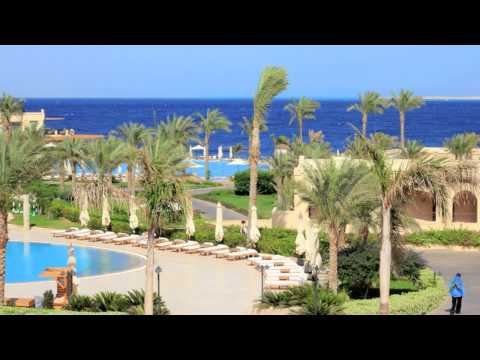 city of sharm ei sheikh in 13-day egypt itinerary combines classics with uplifting sharm el sheikh beach situated high above the city for a short flight to sharm ei sheikh.