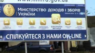 Секс онлайн...))) Sex online )))