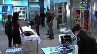 Download Video CID - Episode 725 - Khatre Mein CID MP3 3GP MP4