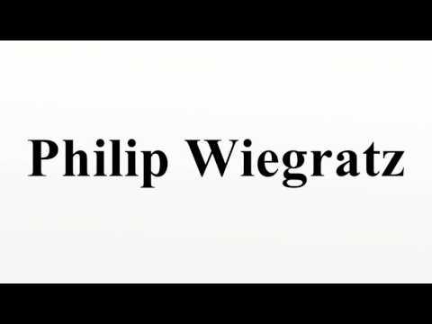 Philip Wiegratz