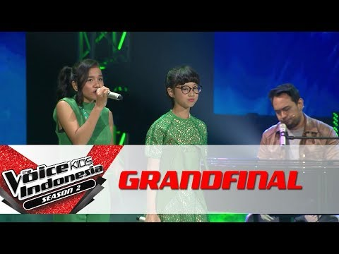 "Team Bebi ""Bawalah Cintaku"" 