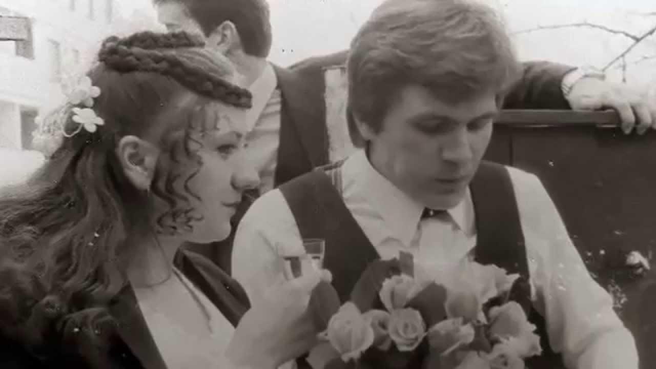 Сценарий свадьбы 15 лет поздравления
