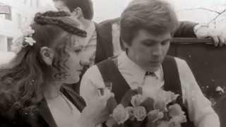 видео Сценарий жемчужной свадьбы (30 лет)