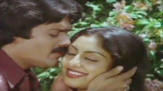 Malayalam Film Song | Amrutha Sarasile Arayanname | Mortuary | K J Yesudas