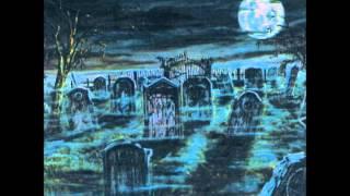 Murder Rape - ...and Evil Returns [FULL ALBUM]