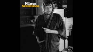 Harry Nilsson - Without You (HQ Audio)