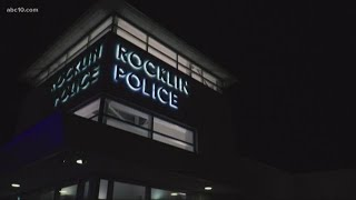 Rocklin Police issue warning about human trafficking in Placer County