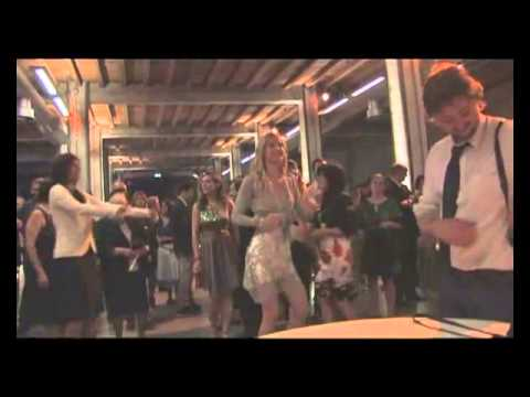 Sartoria della Musica dietro le quinte di un grande matrimonio a Milano