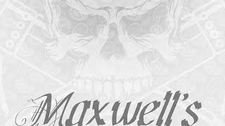 Обзор на Maxwell's