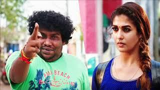 pelleedu-vachchinidani-kalyaana-vayasu-bb-song-tamil-version-from-coco-kokila
