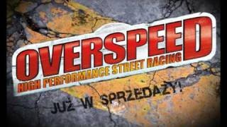 LA Street Racing / Overspeed
