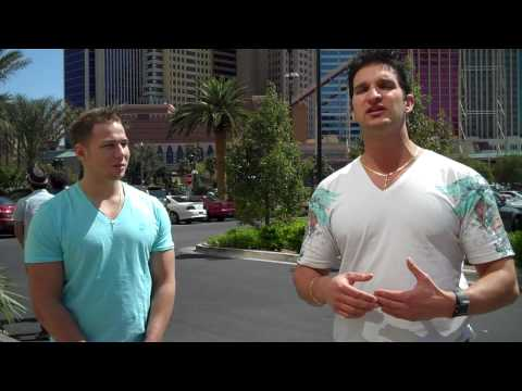 Legacy   Jay Cutler Living Large   Mass-Building Workouts, Training Tips, Nutrition Plan   Ep 4