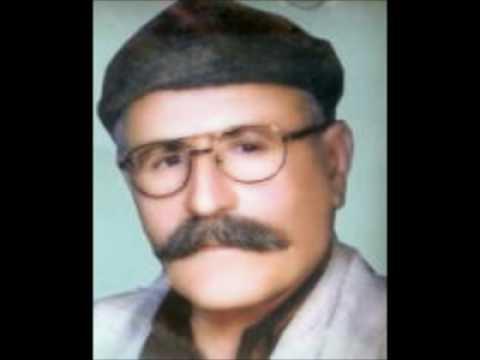 kurdish poem,by xaleqazi.nader qazi,mhabad