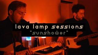 Izzy Perri - Sunshower (Lava Lamp Sessions)
