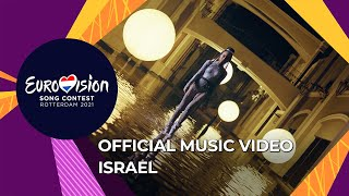 Eden Alene - Set Me Free - Official Music Video - Israel 🇮🇱 - Eurovision 2021
