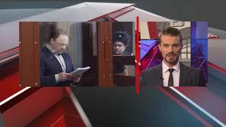 ИНТЕРНЕТ ПОРТАЛ ИНФОКС ОБ И. ПУШКАРЕВЕ