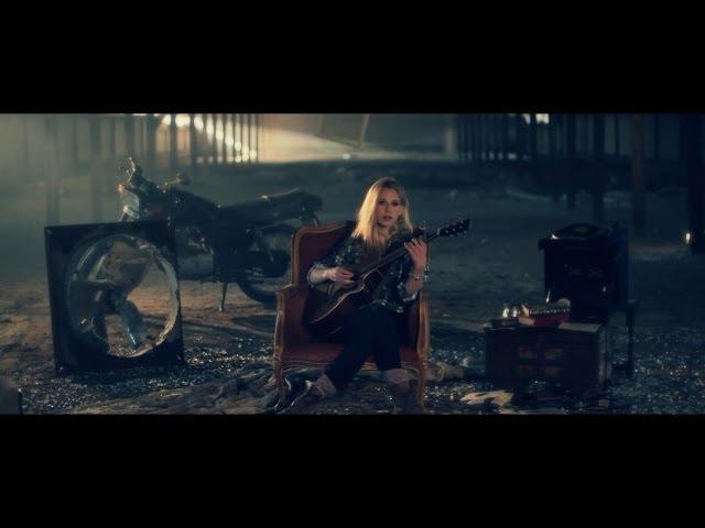 Billie Marten / Ribbon / Official Video