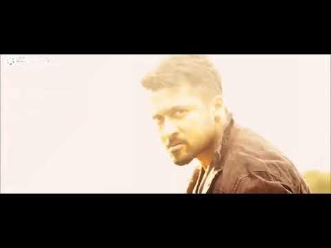 Khatarnak Khiladi 2 Rajubhai Entry Song