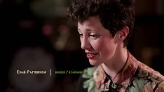 Esmé Patterson - No River (eTown webisode #1392)