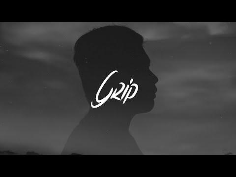 Seeb, Bastille - Grip (Lyrics) Mp3