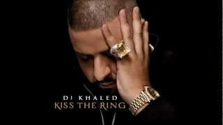DJ Khaled - Don