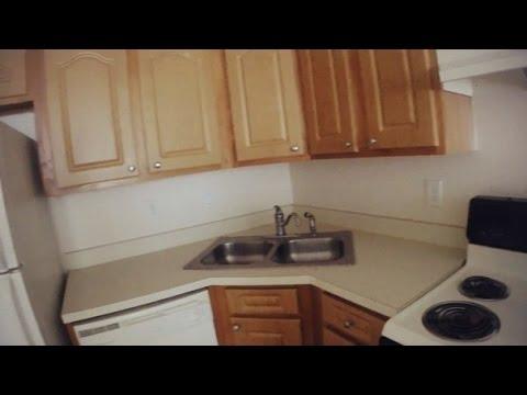 Продажа однокомнатной квартиры во флориде до 100 тисдол