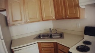 США. ОБЗОР - Квартира в Орландо за 50 тыс.$ Недорогое комьюнити, Флорида(, 2014-09-14T21:35:56.000Z)