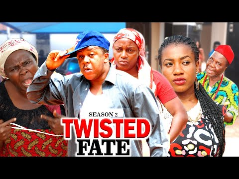 Download TWISTED FATE 2 -
