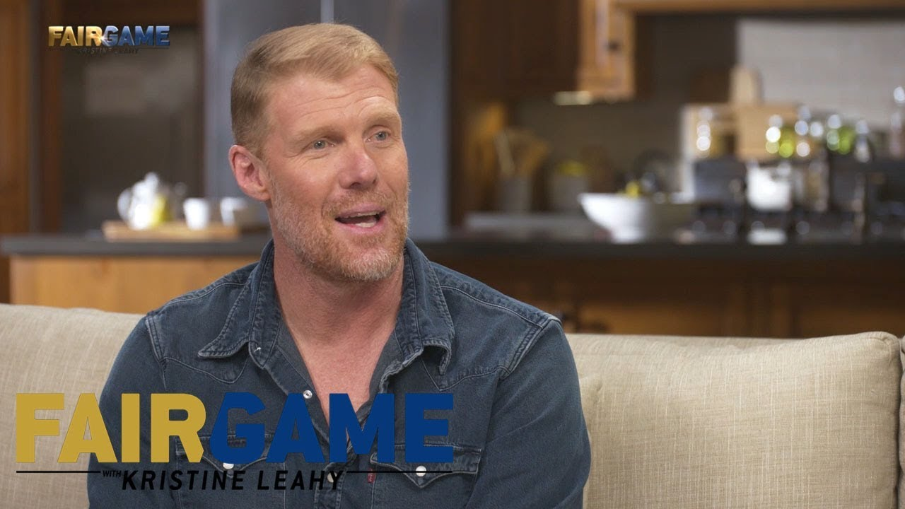 """Download Alexi Lalas Opens Up About His """"Regretful"""" Behavior During the '98 World Cup 