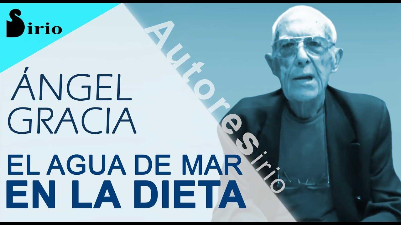 Ángel Gracia