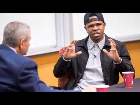 chamillionaire-rich-lifestyle-2018:-net-worth-and-insane-expensive-things-he-owns