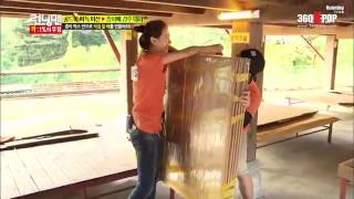 Monday couple moment ep 159-2 vietsub